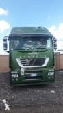 Iveco Stralis AS 440 S 40 TP tractor unit