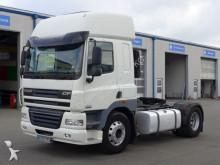 DAF CF 85.460*Euro 5*Klima*Spacecab*Kompressor* tractor unit