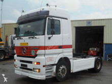 trattore Mercedes Actros 1843