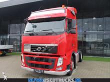 trekker Volvo FH 420