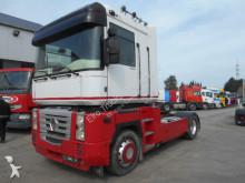 Renault Magnum AE 480 tractor unit