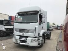 Renault Premium 440.18 DXI tractor unit