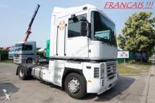 Renault Magnum AE 400 tractor unit