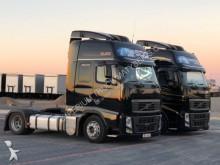 ciągnik siodłowy Volvo FH - 500 / XL /MEGA / LOW DECK / EURO 5 EEV /