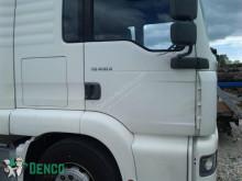 tracteur MAN TGA 19.410