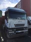 Iveco Stralis - 430 AT440S43T/P tractor unit
