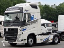ciągnik siodłowy Volvo FH - 460 /GLOBETROTTER / EURO 6