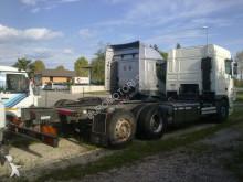 tracteur DAF XF95.480