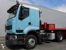 cap tractor Renault Premium Lander