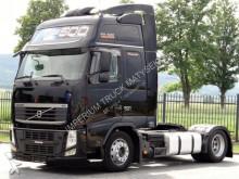 ciągnik siodłowy Volvo FH - 500