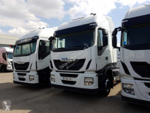 trattore Iveco Hi Way AS440S46T/P EEV