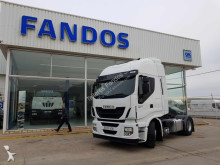 Iveco Hi Way AS440S46T/P EEV tractor unit