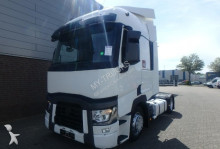 tracteur Renault T460 Low E6 / Leasing