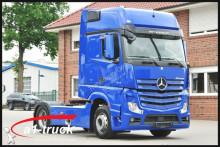 Mercedes 1845 LS, GIGA Retarder 4 x vorhanden.. 1 Vorbesitzer tractor unit