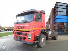 trattore Volvo FM12