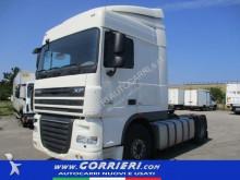 trattore DAF FT105 460