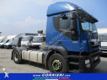 Iveco Stralis AT440S45TP INTARDER tractor unit