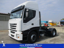Iveco AS440S42TP tractor unit