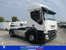 Iveco AT440S42TP tractor unit