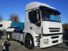 Iveco AS440S45TP tractor unit