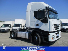 Iveco AS440S45TP EEV tractor unit