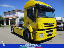Iveco AT440S45TP tractor unit
