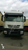 tracteur Iveco Stralis AT 440 S45