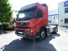 Volvo FM11 450 tractor unit