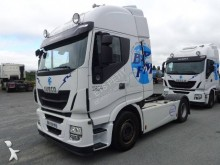 tractor Iveco Stralis AS 440 S 48 TP