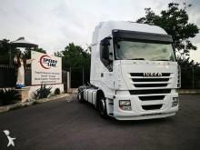 Iveco Stralis 440 S 500 tractor unit