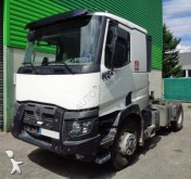 trattore Renault Gamme C 480.19