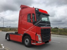 tractor Volvo FH13 540