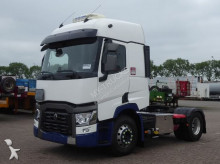 Renault T460 ADR EX/III / Leasing tractor unit