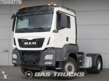 MAN TGS 18.480 tractor unit