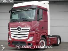 Mercedes Actros 1842 LS tractor unit