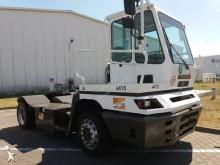 Terberg YT 222 tractor unit