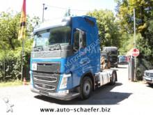 Volvo FH 460 /Sondermodell -Siegertypen tractor unit