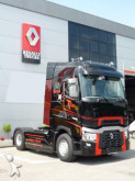 Renault T-520 Hi-Cab, Brand New, Dealer tractor unit