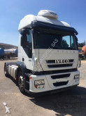 tracteur Iveco Stralis AT 450