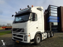 Volvo FH13 tractor unit