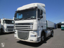 trattore DAF 105 460 Spacecab