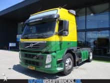 trattore Volvo FM 410
