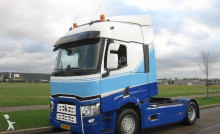 Renault T430 SC E6 / Leasing tractor unit