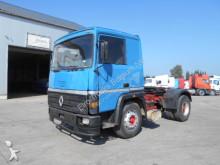 Renault Major tractor unit