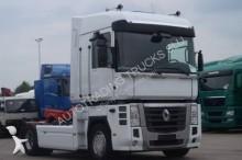 Renault Magnum 480.18 tractor unit