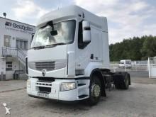 Renault Premium 380 DXI tractor unit