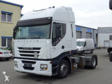 Iveco Stralis 440S42*Euro 5*Klima*Active Space* tractor unit