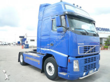 used Volvo FH standard tractor unit 13 480 Diesel Euro 3 - n°2777128 - Picture 1