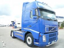 Volvo FH 13 480 tractor unit
