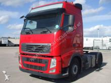 Volvo FH 13 500 tractor unit